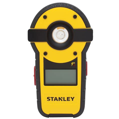 image gallery stanley laser