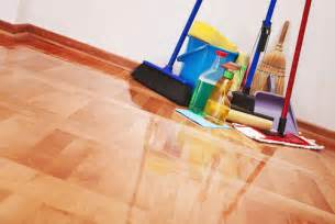 home cleaning 2013 house cleaning checklists in singapore