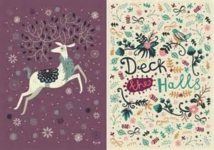 card 3 jpg