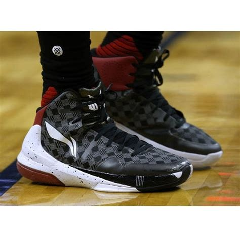 michael williams shoes