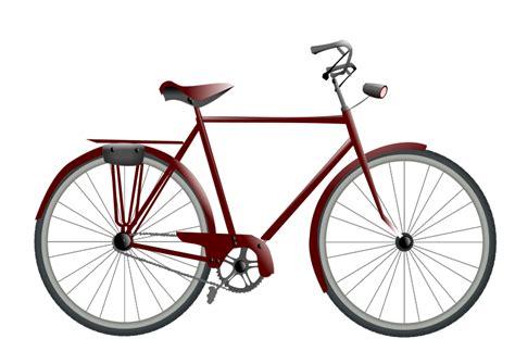 bicicletta clipart architetto bicicletta clip
