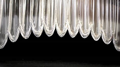 venetian curtains venetian contour stage curtain rigging system youtube
