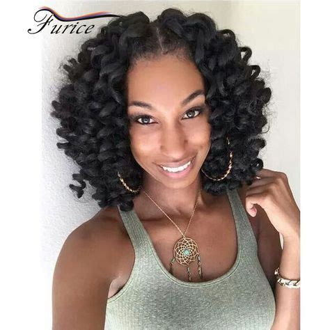 super x hair weave styles best 25 black hair extensions braids ideas on pinterest