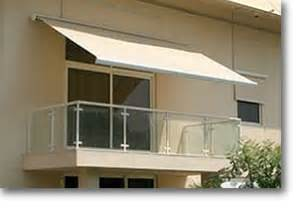 perfecta awnings perfecta awnings retractable awning sunselect