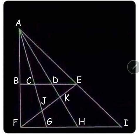 how many triangles are there in this diagram how many triangles are there in this picture quora