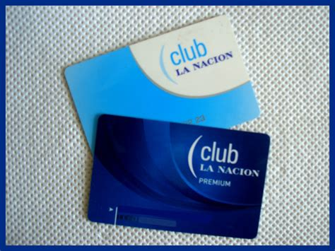 Discount Gift Card - discount cards in buenos aires travel deeper with gareth leonard tourist2townie com