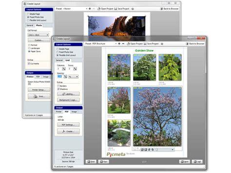 imprimir varias imagenes a pdf printstation descargar