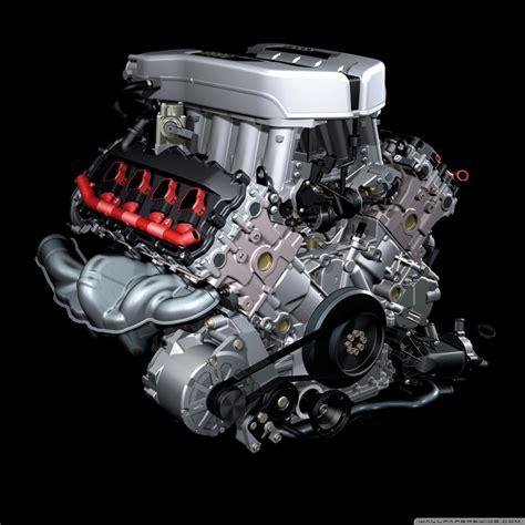 audi engine ultra hd desktop background wallpaper