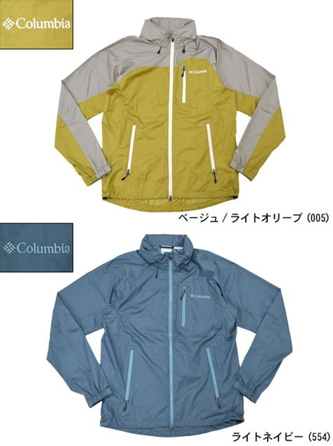 Jaket Tag Outdoor field rakuten global market colombia columbia 14s tag ridge jacket columbia 14s tag