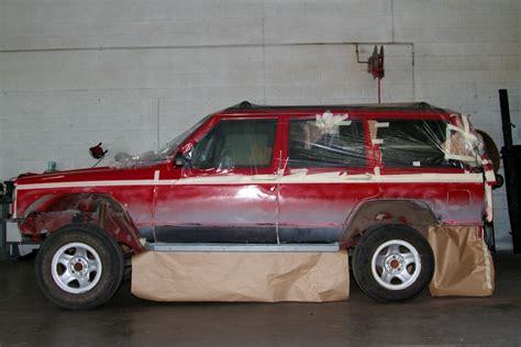 Bedliner Jeep Jeep Sprayed On Bedliner 36 Inyati Bedlinersinyati Bedliners