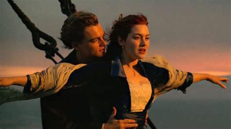film titanic alte frau das gro 223 e titanic fanquiz