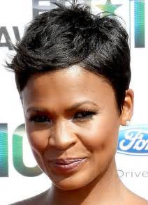 really pixie cuts for afro hair african american black short hairstyles hairstyles weekly