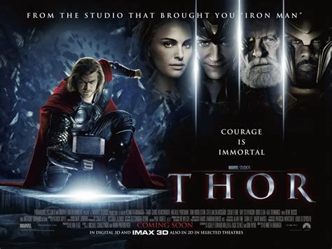 film streaming thor 1 thor 1 2011 tamil dubbed movie hd 720p watch online