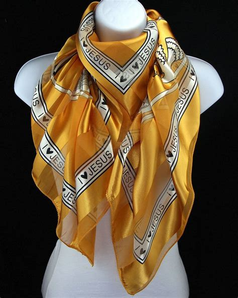 17 best images about easter scarves on