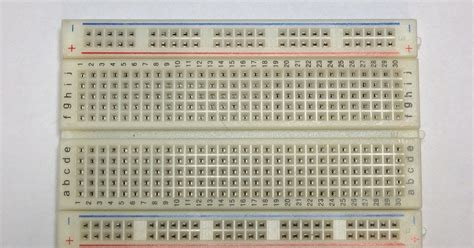circuit without breadboard circuit without breadboard 28 images pololu 400 point breadboard can i use atmega328p