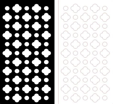 pattern cutting download vector background patterns 26 file 3d vector free
