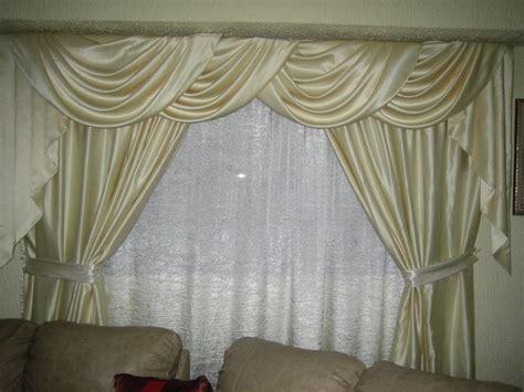 cenefas y cortinas cenefas y cortinas bs 1 000 00 en mercado libre