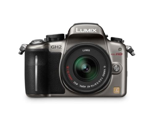 panasonic lumix best buy best buy panasonic lumix dmc gh2 16 05 mp live mos