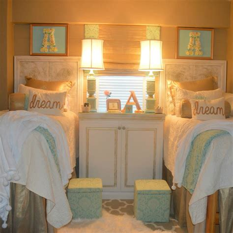 ole miss room black gold pink room 20 amazing ole miss rooms for major d 233 cor