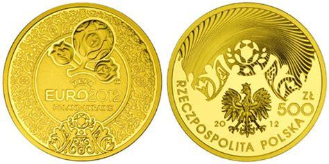 coin sede centrale banco central anuncia as moedas comemorativas da copa
