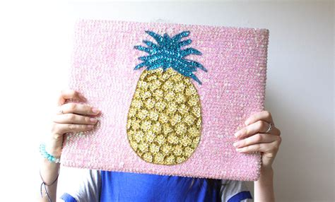 pineapple l house of cards 1000 images about p i n e a p p l e on