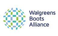 Walgreens Mba Internship 2018 internships and findinternships
