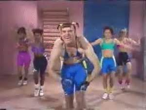 jim carrey in living color workout 20 pics of tureva world powerlifting ch i am bored