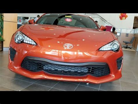 frs toyota 2018 2018 toyota frs