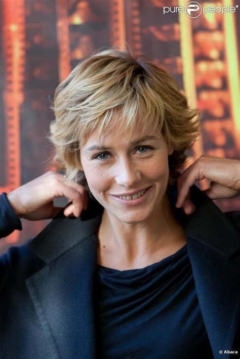 popular hairstyles in france short haircuts from france 131 best images about cecile de