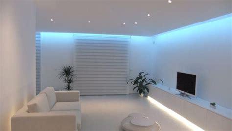 tecnologia led per illuminazione illuminazione led anche cottarelli ne scopre il potenziale
