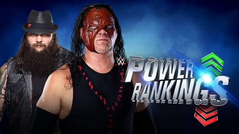 imagenes de wwe wallpaper the devil s favorite demon ascends into the top 20 wwe