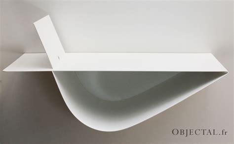 table de nuit murale chevet suspendu design table suspendue chevet mural blanc