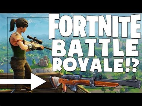 fortnite like a it s like a colorful pubg fortnite battle royale