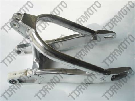 swing arm on motorcycle motorcycle parts alloy rear swing arm fa 05 0643173doc