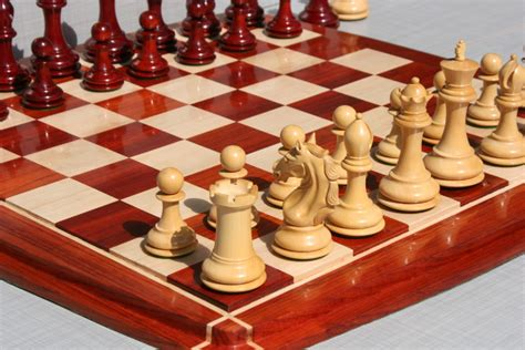 designer chess sets chess sets from the chess piece chess set store the james
