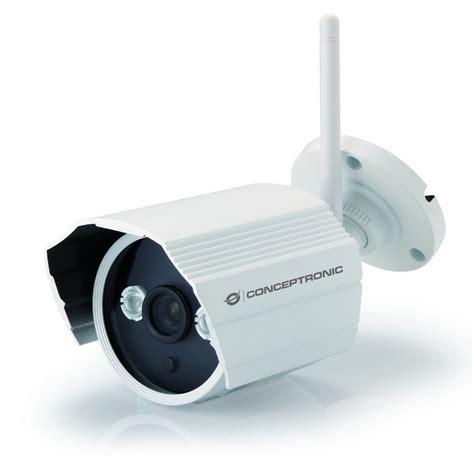 camara de videovigilancia inalambrica conceptronic c 225 mara de videovigilancia inal 225 mbrica 720p