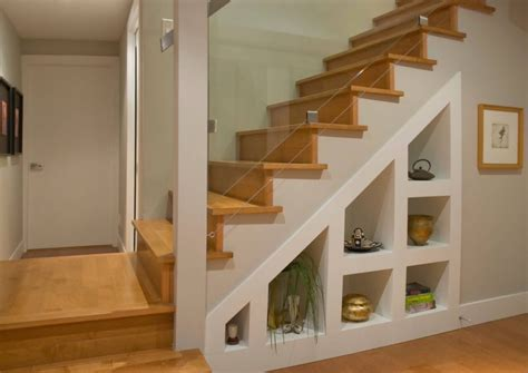 under stair storage ideas basement quot under stairs quot space ideas basement masters