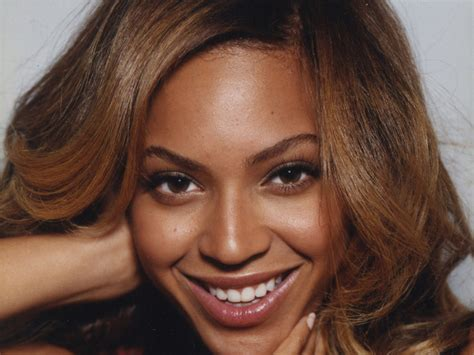 how to get beyonce hair color 25 gorgeous beyonce hair color ideas all new hairstyles
