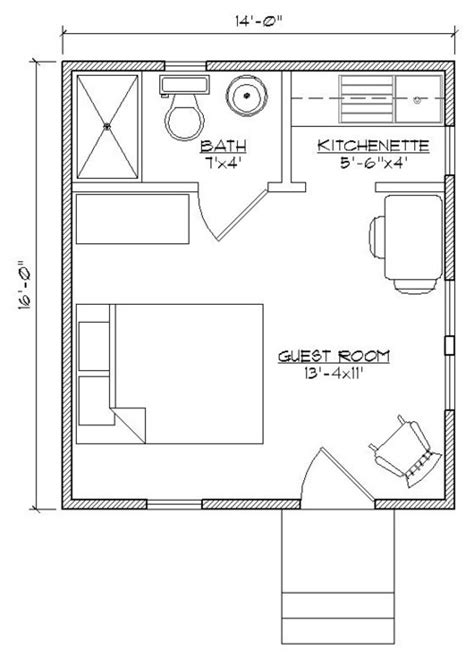 home floor plan rules 10 rules for arranging furniture the right way aol finance