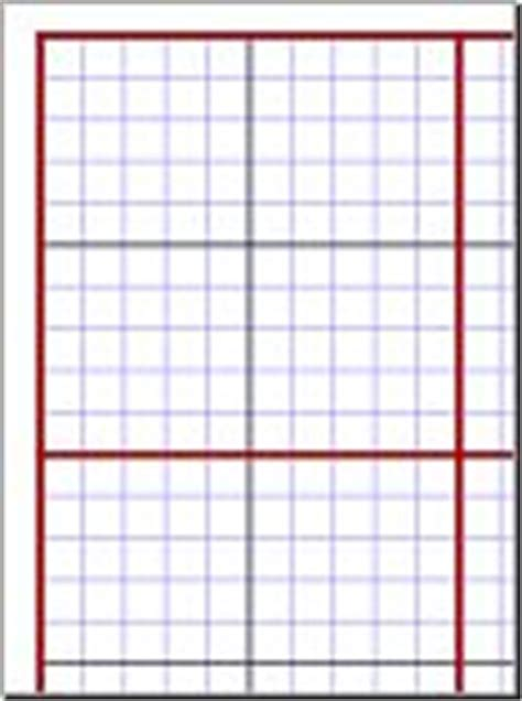 pattern generator grid paper and graph paper on pinterest