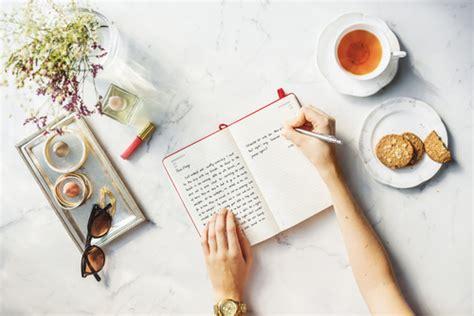 cara membuat jurnal investasi jangka pendek richard branson 5 hal yang dapat anda lakukan tiap hari