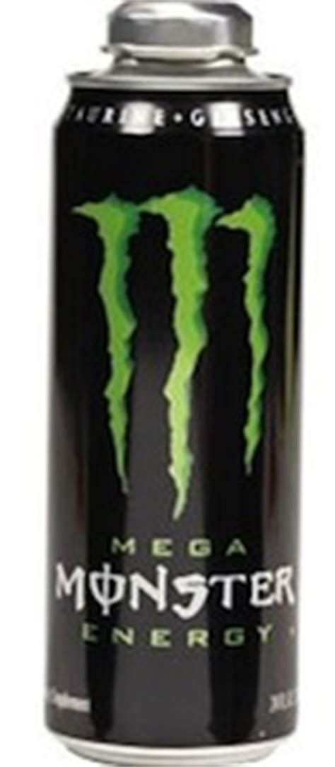 energy drink 9gag we all did stupid in our but these guys are
