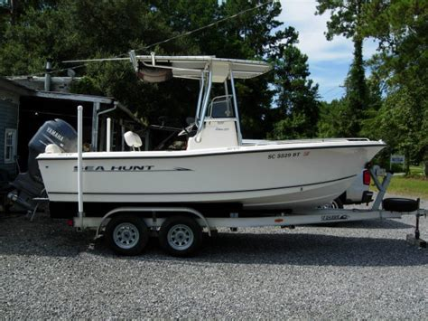 charleston boat quality pre owned boats in charleston