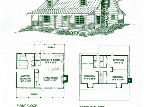 affordable cabin plans custom log cabin homes log home kits traditional log