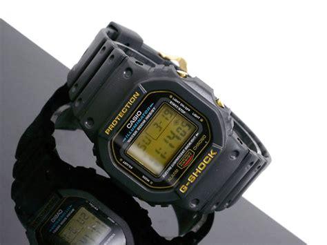 Casio G Shock Dw 5600eg 9 vendido modulo g shock dw 5600eg 9