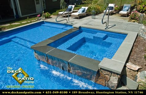Pools Patios And Spas by Swimming Pools Pool And Spa Pool Pool Builder Tub