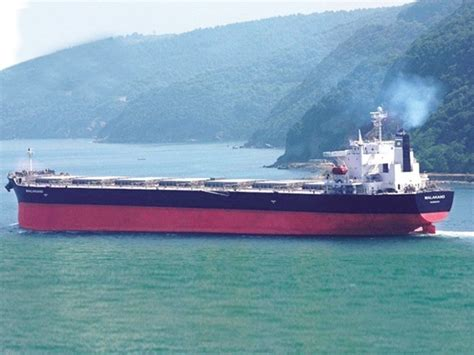 shipping to pakistan pnsc acquires third bulk carrier the express tribune