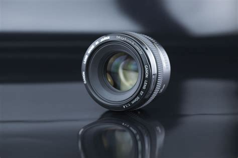 Lens Ef 50mm F 1 4 Usm canon ef 50mm f 1 4 usm review