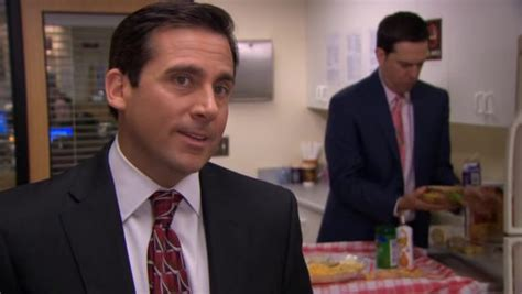 The Office Season 6 Episode 15 by Recap Of Quot The Office Us Quot Season 6 Episode 2 Recap Guide