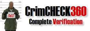 What Is Included In A Criminal Record Check My Criminal Record Employee Screening Name Background Check Colorado Gun Shows